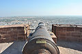 Jodhpur-palace and fort 25.jpg