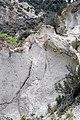Joe Lott Tuff (Lower Miocene, 19 Ma; Joe Lott Creek Canyon, Tushar Mountains, Utah, USA) 3.jpg