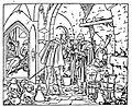 Johann Faust by Retzsch.jpg