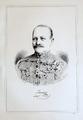 Johann von Loewenthal.png