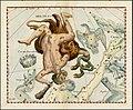 Johannes Hevelius - Hercules.jpg