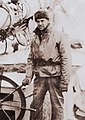 John Alexander Pope 1927.jpg