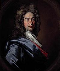 John Baptist Medina Self Portrait.jpg