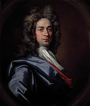 John Baptist Medina - Image: John Baptist Medina Self Portrait
