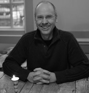 John Caird (director) - John Caird in January 2011