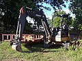 John Deere 35D Excavator Lyndonville VT July 2018.jpg
