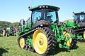 John Deere 8345 RT at Belvoir 2010 - 3268.jpg