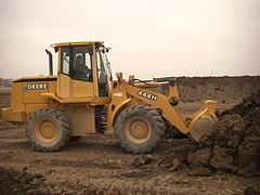 John Deere - The complete information and online sale with