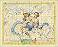 John Flamsteed - Aquarius.jpg