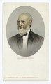 John Greenleaf Whittier (NYPL b12647398-62663).tiff