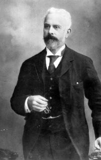 John Herbert Turner 11th Premier of British Columbia