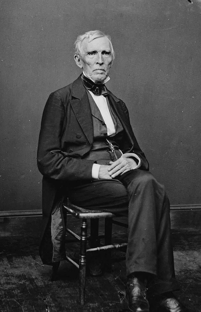 John J. Crittenden - Brady-Handy.jpg