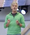 John Krafcik 2018.png