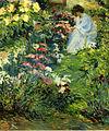John Leslie Breck Woman in a Garden.jpg