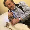 John Perry Barlow with cat.jpg