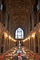 John Rylands Library 10.jpg