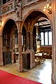 John Rylands Library 22.jpg