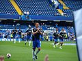 John Terry warmup vs Portsmouth.jpg