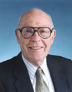 John W. Cahn