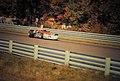 John Watson 1975 Watkins Glen 2.jpg