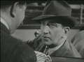 John litel in Little Miss Thoroughbred trailer.png