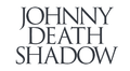 Johnny Deathshadow Logo.png