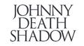 Johnny Deathshadow Logo.png