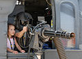 Joint Base Andrews holds open house DVIDS279920.jpg