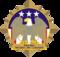 Joint Base McGuire-Dix-Lakehurst - Emblem