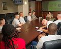 Joint Base commander provides framework for ACE-E mentor program 131008-N-WY366-003.jpg