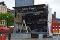 Jolly Roger Bühne – 825. Hamburger Hafengeburtstag 2014 01.jpg