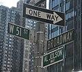 Jolson Way.jpg