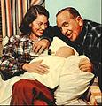Jolson family 1948.jpg