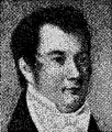 Jonas Albin Engeström (1787-1846).png