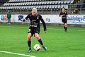 Jonna Andersson, Magdalena Ericsson.jpg