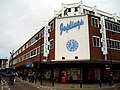 Joplings Department Store, John Street, Sunderland, 18th March 2005. - geograph.org.uk - 136947.jpg