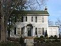 Jordan Avenue South, 423, Elm Heights HD.jpg