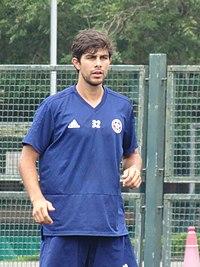 José Ángel Alonso.jpg