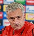 José Mourinho (cropped).jpg