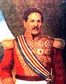 José Rafael Carrera y Turcios.jpg