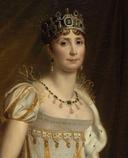 Joséphine de Beauharnais: Alter & Geburtstag