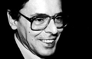 José Ángel Valente Spanish poet