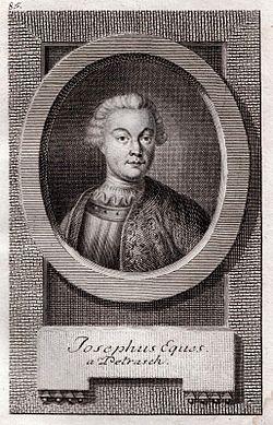 Josef von Petrasch.jpg