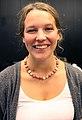 Josefin Nelden 2012.jpg