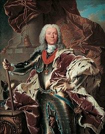 Joseph Wenzel von Liechtenstein.jpg