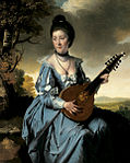 Joseph Wright - Mrs. Robert Gwillym.jpg