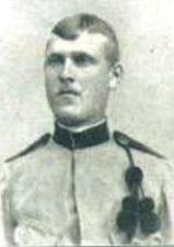 Josip Čuš.jpg