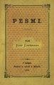 Josip Cimperman - Pesmi (1869).pdf