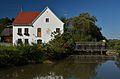 Jost Mühle, Windisch-Minihof.jpg