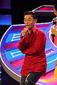 Journey to the West on Star Reunion 30.JPG